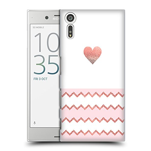 official-monika-strigel-coral-avalon-heart-hard-back-case-for-sony-xperia-xz-dual