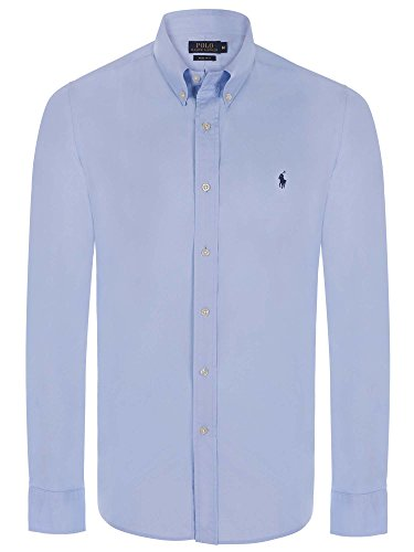 camisa-ralph-lauren-710540396003-blu-txxl
