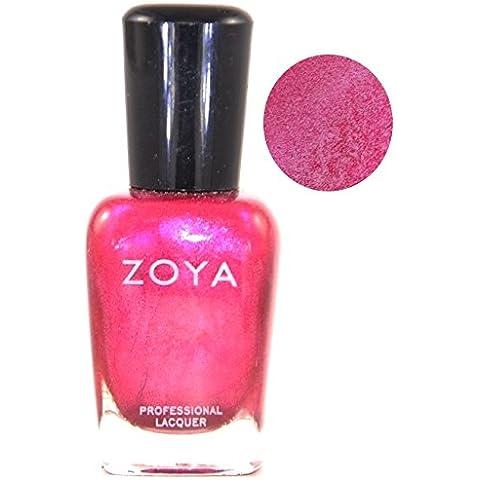 Zoya–Smalto Unghie Collezione Gems & Jewels–Izzy