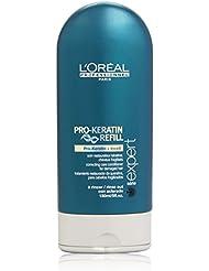 L'Oréal Paris Serie Expert Pro-Keratin Refill Intensivpflege, 1er Pack (1 x 150 ml)