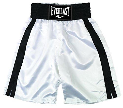 everlast-4311-boxing-trunk-pantaloncino-pugilato-nero-bianco-taglia-l