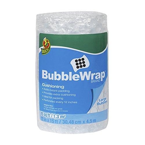 duck-brand-bubble-wrap-embalaje-de-proteccion-las-burbujas-grandes-solo-rollo-color-transparente-12-