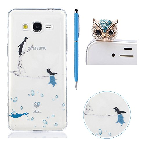 for-samsung-galaxy-grand-prime-g530-casefor-samsung-galaxy-grand-prime-g530-transparent-clear-silico