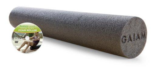 gaiam-foam-roller-rullo-in-gomma-per-sciogliere-i-muscoli-36