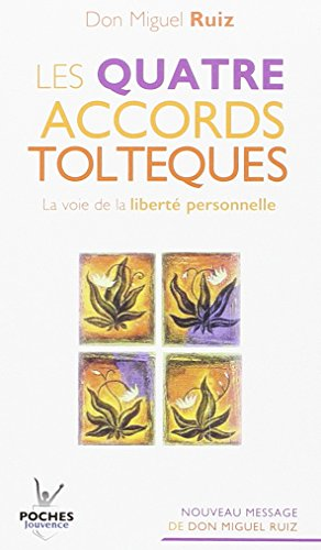 "<a href=""/node/32065"">Les quatre accords toltèques</a>"