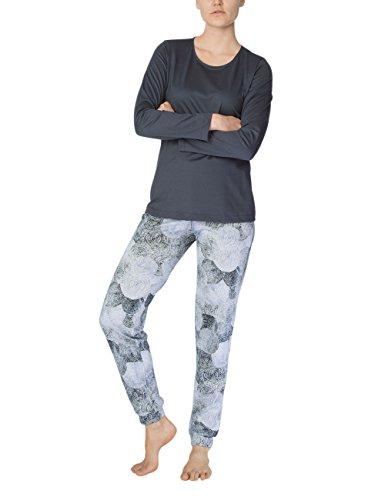 Calida Women's Emily Pyjama Sets