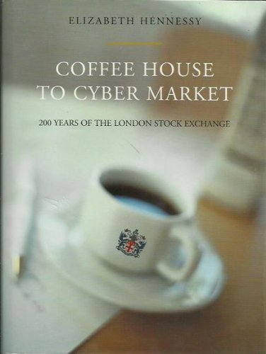 london-stock-exchange-special-sales-only-a-bicentennial-history
