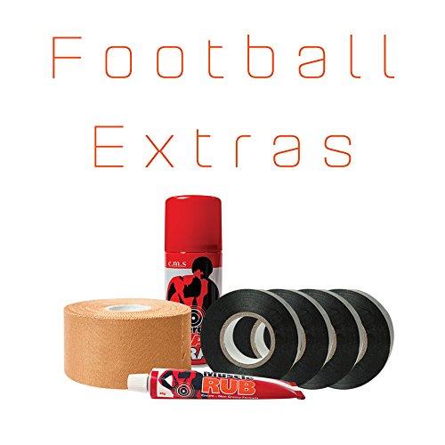 Firstaid4sport Football First Aid Kit Advanced