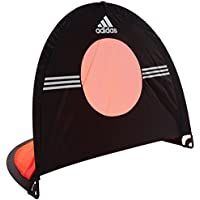 adidas Pop Up Tor 6ft Goal, Rot, ADFB-10121