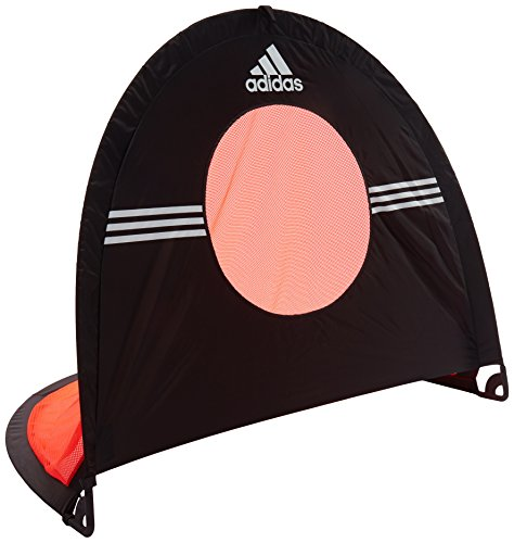 adidas-6ft-pop-up-goal