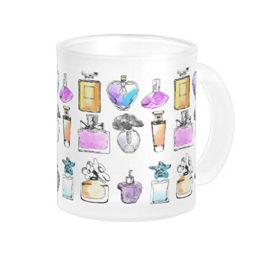 Taza con diseño de dinosaurio, cerámica, Design Mugs #G321