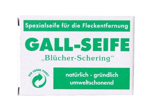 gall-seife-sapone-smacchiante-al-fiele-di-bue-75-gr