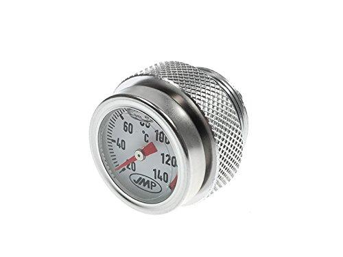 Ölthermometer Öltemperaturmesser EAN: 4043981006766 für Kawasaki Suzuki