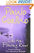 #8: Like the Flowing River: Thoughts and Reflections