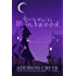 Witch Way to Mintwood (Witch of Mintwood Book 1)