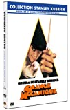 Orange mécanique | Kubrick, Stanley (1928-1999)
