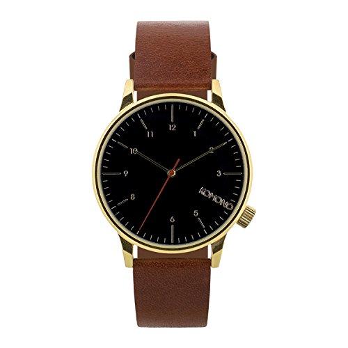KOMONO Winston Regal Armbanduhr