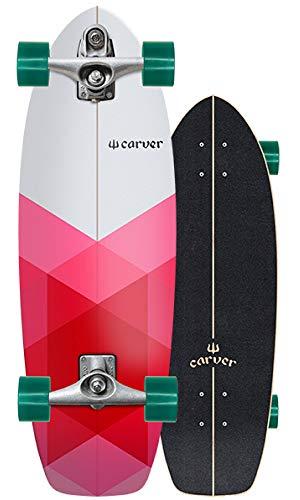 """Carver - Surfskate Firefly 30.25"""""""