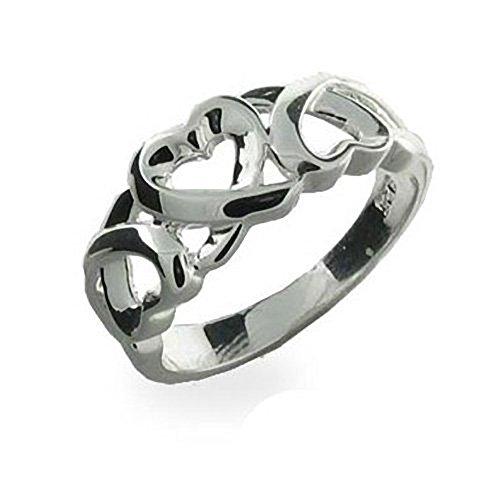 tamano-del-anillo-del-amor-triple-p-925-plata-esterlina-chapado-funda-de-diseno-estilo-tiffany