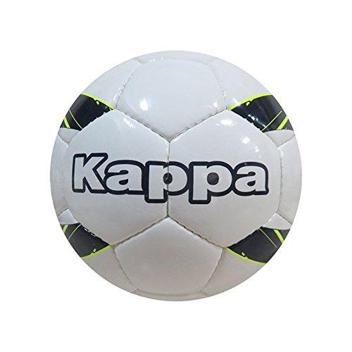 Kappa ACADEMIO Ball Player 20.5E Balón