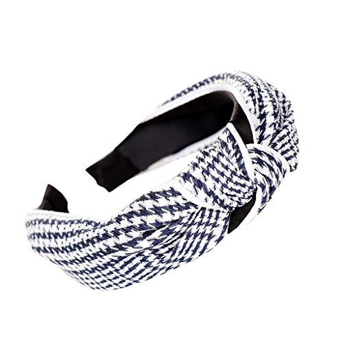 - Weihnachts Mode Hut Stirnband