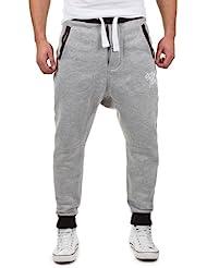 VSCT Clubwear Herren Herren Logo Jogger Man 2-Colour