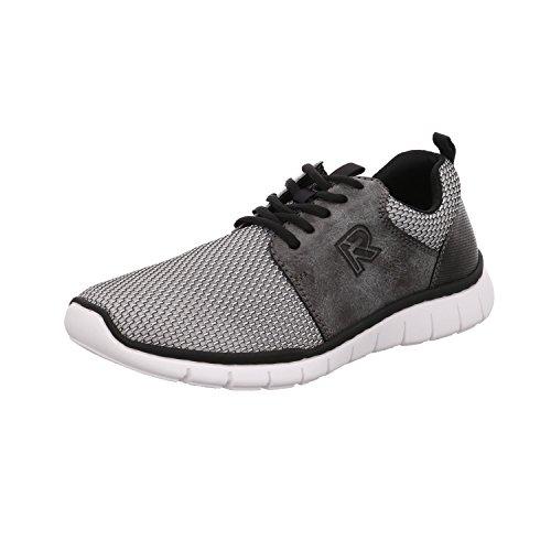 Nike Chaussures De Sport - Gris Lunaire Prime gmSf9N6GV