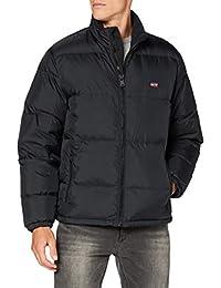 Levi's Fillmore Short Jacket Chaqueta para Hombre