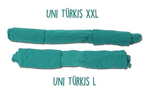 hobea-germany-haengesessel-in-unterschiedlichen-farben-inkl-2-kissen-groesse-haengesesselxxl-bis-140kg-belastbar-farben-haengesesseluni-tuerkis-2
