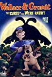 Wallace & Gromit-The Curse Of The Were R...