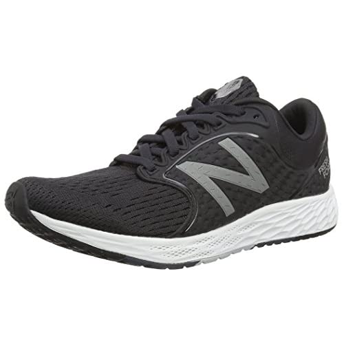 41c4W1r AYL. SS500  - New Balance Women's Fresh Foam Zante V4 Neutral Running Shoes