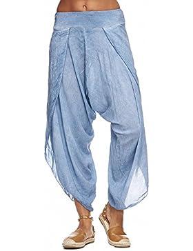 JillyMode Pantalón - para Mujer