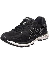 ASICS - Gt-2000 4, Zapatillas de Running mujer