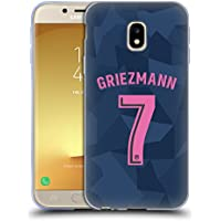 galaxy j7 carcasa griezmann