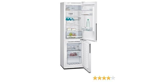 Bosch Kühlschrank Pfeift : Siemens kühlschrank brummt sehr laut: kühlschrank pfeift woran kann