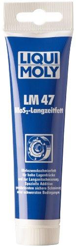 liqui-moly-3510-lm-47-graisse-longue-duree-mos2-100-g