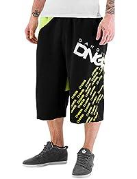 Suchergebnis Kurz 5xl Sporthose Für Shorts Auf OaqwrOpY