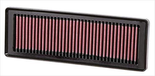 K&N 33-2931 Filtri Aria Sostitutivi Auto