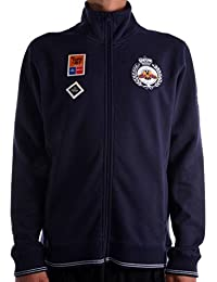 fürGaastra Suchergebnis auf Suchergebnis Jacken Suchergebnis Jacken auf fürGaastra Jacken Jacken IYb6gyvf7