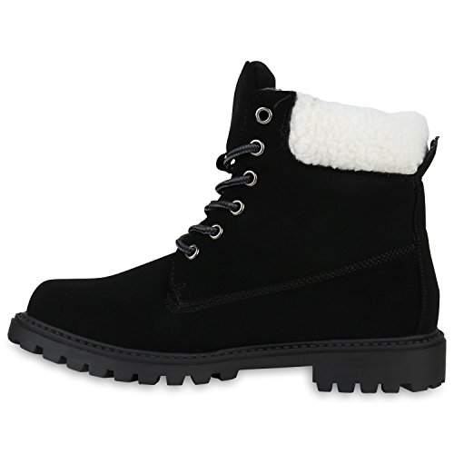 Quente Boots Livre Confortável Botas Senhoras Alinhados De Trabalho Ao Ar Ankle Preto ZYRznCZqw