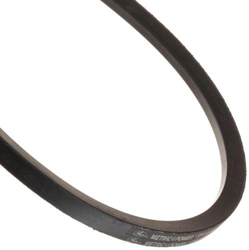 Standard A37.5 V Belt 13x953 Li