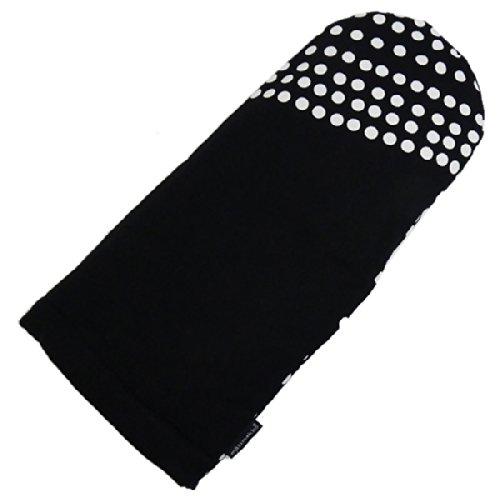 marimekko-fokus-black-oven-glove-15-by-315-cm