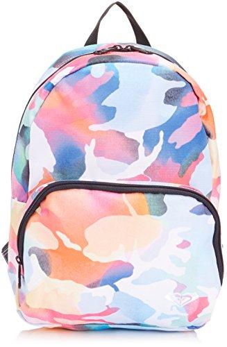 roxy-womens-always-core-backpack-erjbp03015-pink