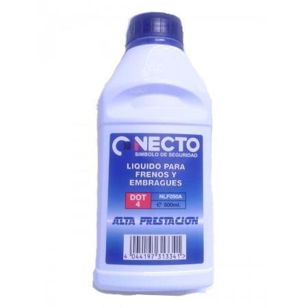 necto-nlf050a-liquido-para-frenos-y-embragues-dot4-alta-prestacion-500-ml