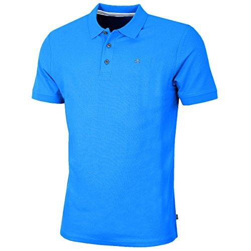 calvin-klein-golf-2016-mens-midtown-radical-cotton-polo-shirt-blue-l