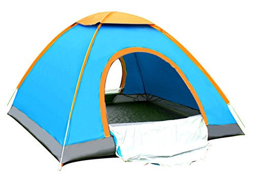 Great small tent