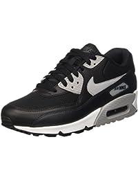 Nike Air Max 90 Essential, Baskets Homme