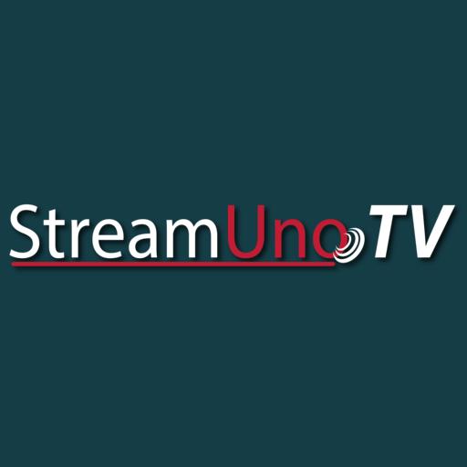 stream-uno-tv