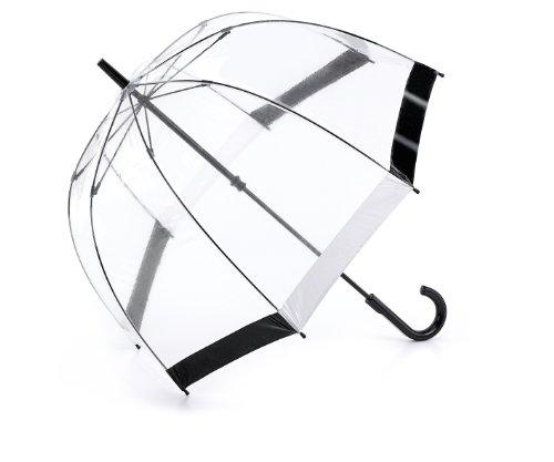 Fulton ombrelli, trasparente