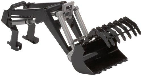 Bruder 03300 - Frontlader für die Traktor Serie 03000 -